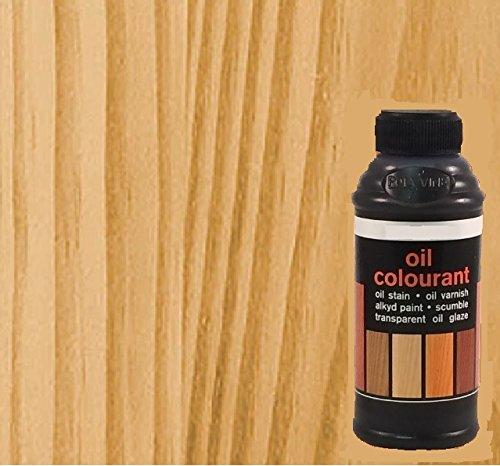 polyvine-oil-colourant-medium-oak-50g