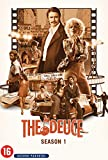 The Deuce - Saison 1 - DVD - HBO [HBO]