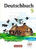 ISBN 3060619883