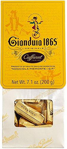 caffarel-gianduia-classica-haselnussnougat-200-g