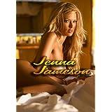 Golden Age presents: Jenna Jameson