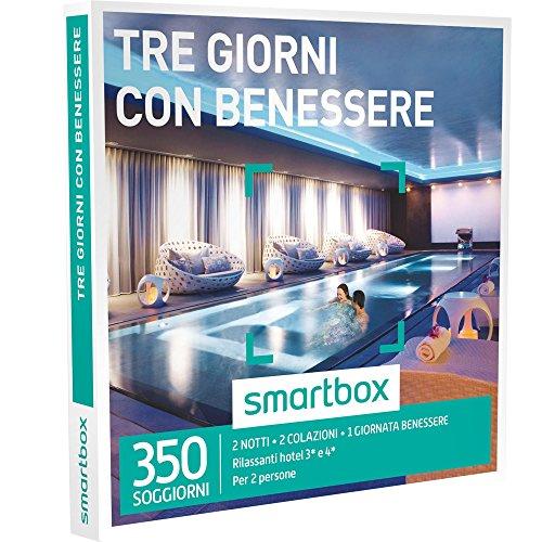 smartbox-cofanetto-regalo-tre-giorni-con-benessere-rilassanti-hotel-3-e-4