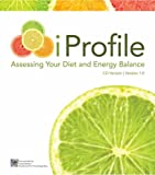 IProfile: Assessing Your Diet and Energy Balance