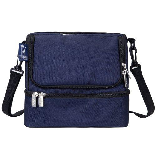 wildkin-double-decker-lunch-bag-whale-blue