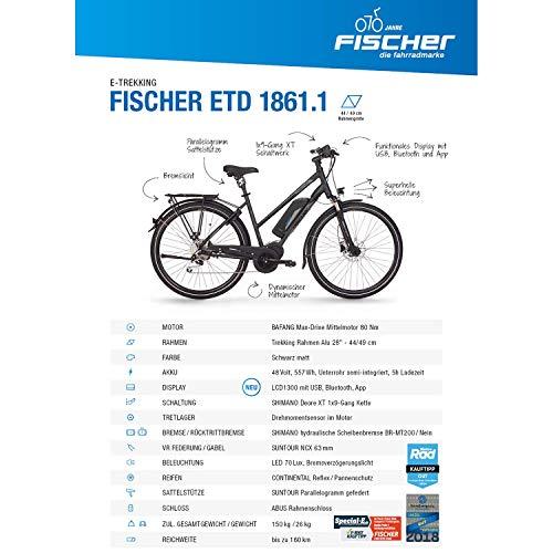 fischer-damen-e-bike-trekking-etd-1861-1-2019-schwarz-matt-28-rh-44-49-cm-mittelmotor-80-nm-48v-2