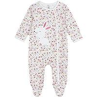 5e3330cfca82 Debenhams   Amazon.co.uk  Nightwear - Kids