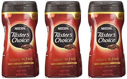 nescafe-tasters-choice-house-blend-light-medium-instant-coffee-net-wt-12-oz-3-pack-by-tasters-choice