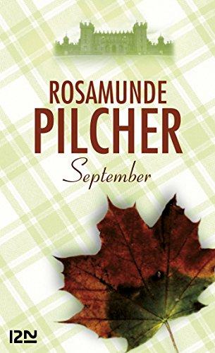 September (Litterature)