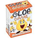 Glop Games Cartas de Juego - 180 gr
