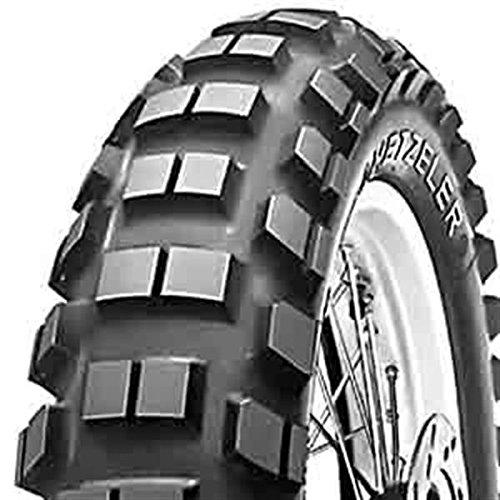Preisvergleich Produktbild Metzeler 150 / 70-17 69Q Motorradreifen