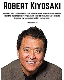second chance robert kiyosaki book pdf