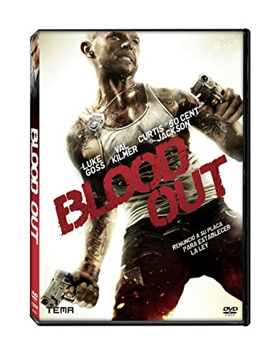 blood-out-dvd