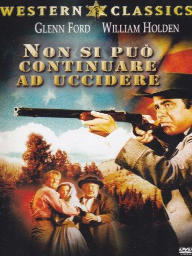 non-si-pu-continuare-ad-uccidere-import-italien