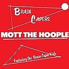 Brain Capers [VINYL]