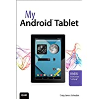 My Android Tablet (My...)