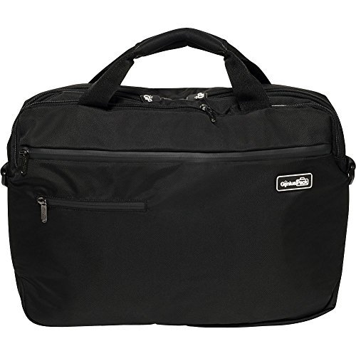 genius-pack-entrepreneur-bag-by-genius-pack