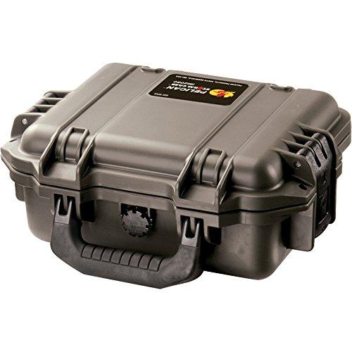 Pelican Storm iM2050 Koffer ohne Schaumstoff -