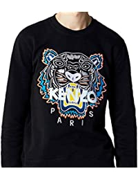 e539b028095 Amazon.fr   Kenzo - Kenzo   Sweat-shirts   Sweats   Vêtements