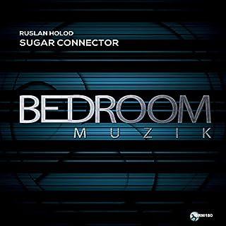 Sugar Connector (Original Mix)
