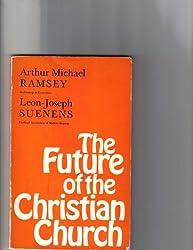 Future of the Christian Church