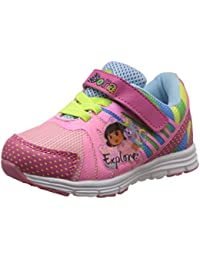 DORA Girl's Chinese Shoes