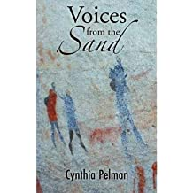 [(Voices from the Sand)] [ By (author) Cynthia Pelman ] [August, 2014]