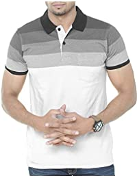 Men's Cotton Polo Shirt, private label Polo shirt manufacturers Bangladesh, private label hoodie manufacturers Bangladesh