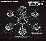 Thrustmaster T500 RS Force Wheel with Feedback (PS3/PC) Bild 14