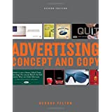 Advertising - Concepts and Copy 2e