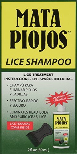 mata-piojos-a-pediculicide-low-foaming-shampoo-2-oz-by-mata-piojos