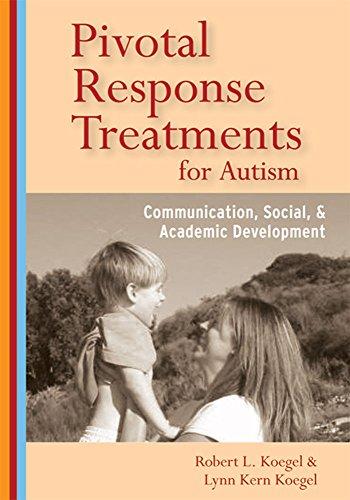 pivotal-response-treatments-for-autism-communication-social-academic-development