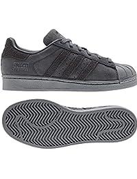 Suchergebnis auf Amazon.de für  adidas - Jungen   Schuhe  Schuhe ... 79be4d163c