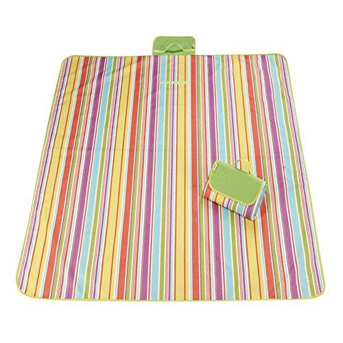 lokep-outdoor-portatile-pieghevole-coperta-tappetino-da-campeggio-spiaggia-coperta-da-picnic-imperme