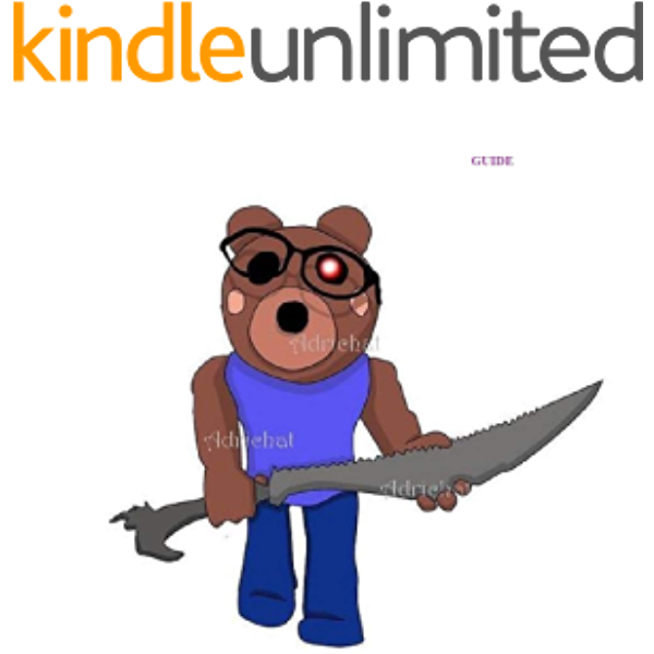 Roblox Guide Promo Codes List New Update Free Clothes Items A Z Ebook Johnson Fergal Amazon In Kindle Store