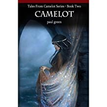 [ [ Tales from Camelot Series 2: Camelot ] ] By Green, Paul ( Author ) May - 2012 [ Paperback ]