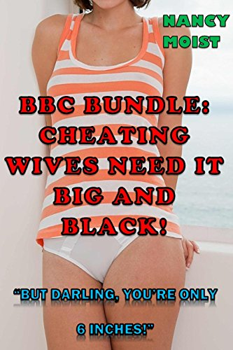 Santiago recommend best of cheat on wife black white