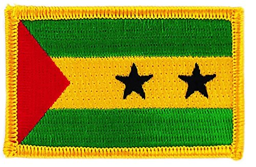 patch-sao-tome-and-principe-flag-embroidered-iron-on-patch-insignen-coat-of-arms