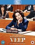Veep: The Complete Second Season [Edizione: Regno Unito] [Edizione: Regno Unito]