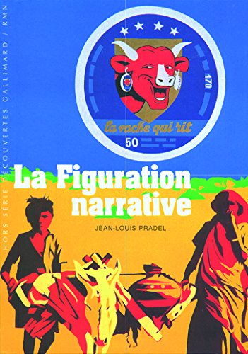 La Figuration narrative