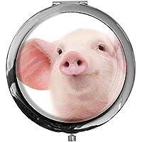 Pillendose XXL/Schwein preisvergleich bei billige-tabletten.eu