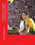 The Scouting & Recruitment of Professional Footballers and the Recruitment Service: The Player Recruitment Service and the Recruitment Process: Volume 1