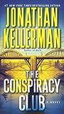 Image de The Conspiracy Club: A Novel
