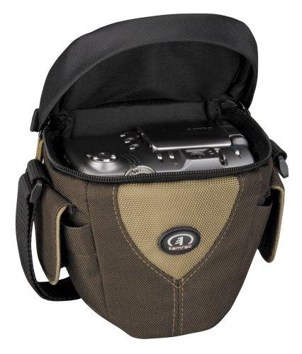 Tamrac Aero Zoom 20Tasche für Kamera/Camcorder Tamrac Camcorder