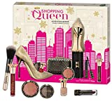 Shopping Queen Beauty-Adventskalender - exklusiver Kalender für alle Fans der VOX Styling-Doku