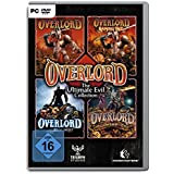 Overlord: Ultimate Evil Collection (PC)