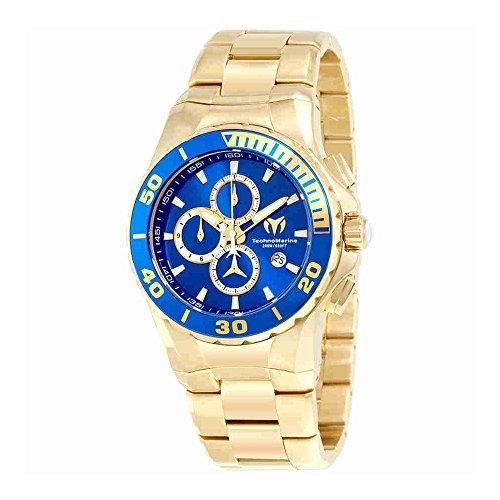 technomarine-technomarine-homme-bracelet-boitier-acier-inoxydable-dore-quartz-cadran-bleu-montre-215