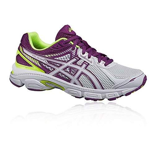 Asics Gel Ikaia 5 Ladies Running shoes for Women Various colours 2015 YCSports (Grape/Black, 5 UK)