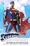 Image de Superman: Birthright