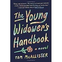 The Young Widower's Handbook