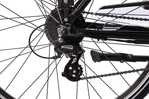 trekking-e-bike-herren-pedelec-28-marseille-schwarz-rh-50-cm-adore-1